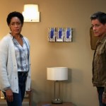 911 Lone Star Photos Season 2 Episode 13
