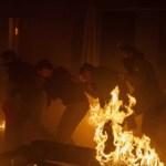 911 Lone Star Season 2 Episode 12