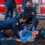 911 Season 4 Episode 12