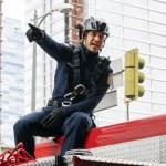 911- Season 4 -Episode 13-Photos