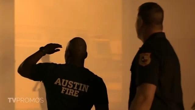 (Season Finale)911 Lone Star Season 2 Episode 14
