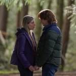 ABC Big Sky Season 1 -Episode 15