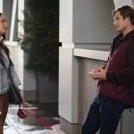 CAMILLA LUDDINGTON, CHRIS CARMACK Greys Anatomy Season 17 Episode 16 PHOTOS