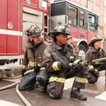 Chicago Fire season 9, episode 14