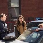 Chicago PD season 8, episode 13 Photos