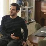 DAVID GIUNTOLI in A Million Little Things Season 3 Episode 15