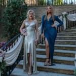 Dynasty Season - 4 Episode 2 photos