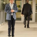 FREDDIE HIGHMORE in The Good Doctor Season 4 Episode 17