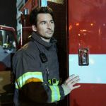 Station 19 Episode 414 Synopsis