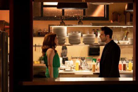 Jane-Levy-as-Zoey-Clarke-Skylar-Astin-as-Max-in-Zoeys-Extraordinary-Playlist-Season-2-Episode-13.