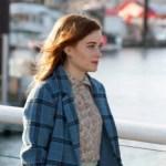 Jane-Levy-as-Zoey-Clarke-in-Zoeys-Extraordinary-Playlist-Season-2-Episode-13.jpg