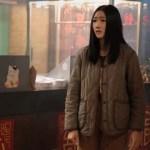 Kung Fu Season 1 Episode 5 Photos