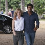Magnum PI Season 3 Episode 16 Season Finale Photos