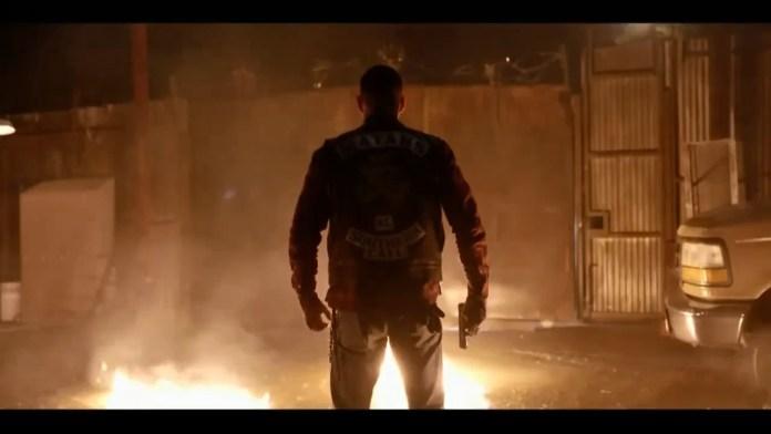 Mayans MC Season 3 Episode 10 Season Finale
