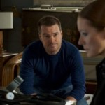 NCIS LA Season 12- Episode 17-
