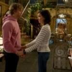 NCIS LA -Season 12- Episode 17-