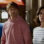 NCIS LA Season 12- Episode 17