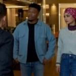 NCIS Los Angeles Season 12 Episode 17