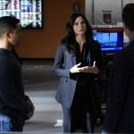 NCIS Photos Season 18 Episode 16