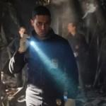 NCIS Season 18 Episode 15 Photos of Blown Away