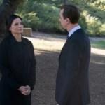 NCIS Season 18 Episode 15 -Photos of Blown Away