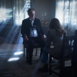 Nancy Drew - Season 2 - Episode 17 photos