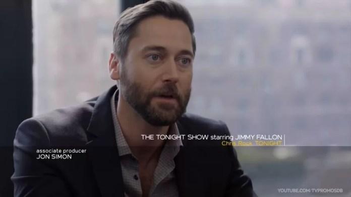 New Amsterdam Season 3 Episode 13