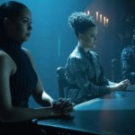New Charmed Season 3 Episode 13 Photos