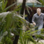 New Magnum PI Season Finale 3 Episode 16