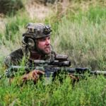 """Ready for Finale of SEAL Team Season 4 Episode 16 """"One Life to Live"""""""