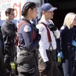 (Season Finale) Chicago Fire Season 9 Episode 16 - No Survivors