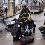 (Season Finale) Chicago Fire Season 9 Episode 16 No Survivors