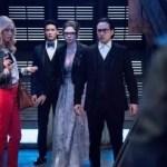 Supergirl Season 6 Episode 6 - Prom Again- Photos