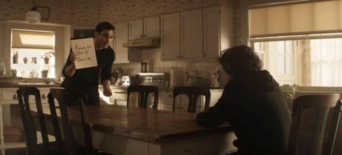 Superman-and-Lois-Season-1-Episode-07
