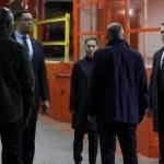 The Blacklist -Season 8 -Episode 17- Photos