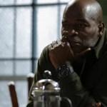 The Blacklist season 8 -episode 18 Photos