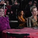 The Bold Type Season 5 Episode 2 - MEGHANN FAHY, MELORA HARDIN