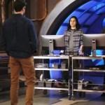The Flash Photos Season 7 x Episode 10