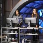 The Flash Season 7 Episode 10