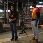 The Flash - Season 7 Episode -11 photos