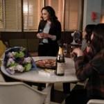 The Flash Season 7 Episode 12 Photos-compressed