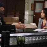 The Flash Season 7 Episode 12 -Photos-compressed