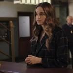 The Flash Season 7 Episode 8 Photos