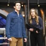 The Flash Season 7 Photos Episode 10