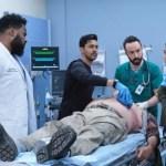 The Resident Season 4 Episode 13 -Photos