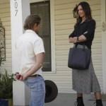 Walker - Season 1 Episode 11 - Photos
