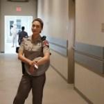 Walker Season 1 Episode 12 Photos