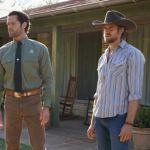 Walker Season 1 Episode 13 Photos-