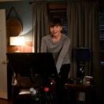Zoeys Extraordinary Playlist Season 2 Episode 12 Photos