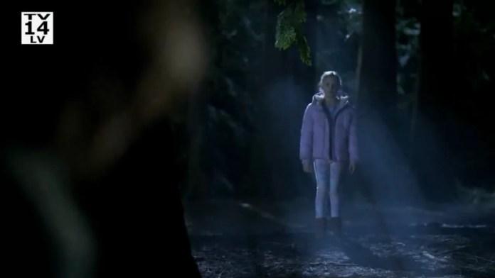 New Big Sky Season 1 Episode 15